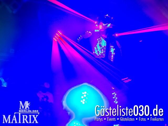 https://www.gaesteliste030.de/Partyfoto #40 Matrix Berlin vom 09.02.2012