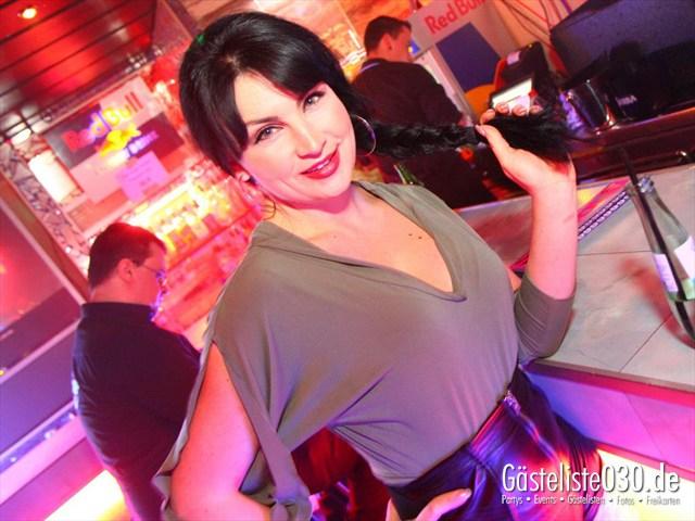 https://www.gaesteliste030.de/Partyfoto #13 Q-Dorf Berlin vom 21.02.2012