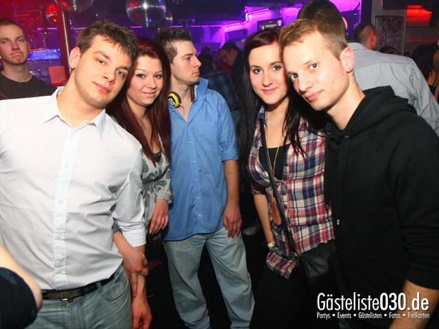 https://www.gaesteliste030.de/Partyfoto #142 Q-Dorf Berlin vom 04.02.2012