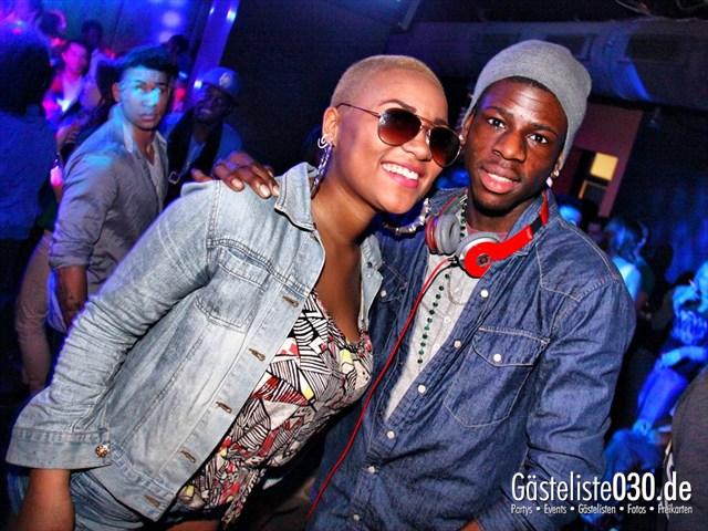 https://www.gaesteliste030.de/Partyfoto #71 Club R8 Berlin vom 10.03.2012
