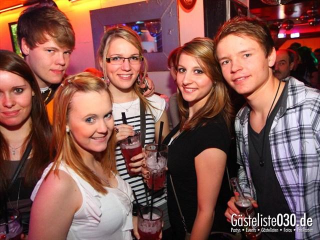 https://www.gaesteliste030.de/Partyfoto #39 Q-Dorf Berlin vom 28.01.2012