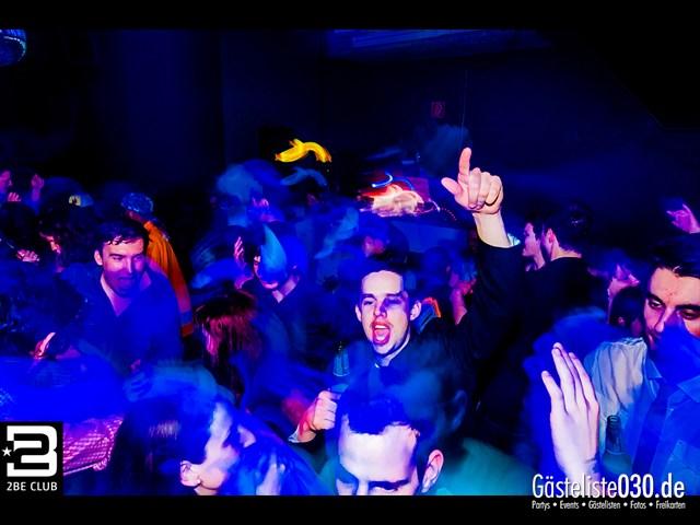 https://www.gaesteliste030.de/Partyfoto #193 2BE Club Berlin vom 21.04.2012