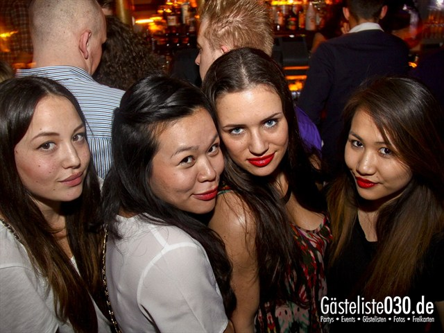 https://www.gaesteliste030.de/Partyfoto #8 Adagio Berlin vom 21.04.2012