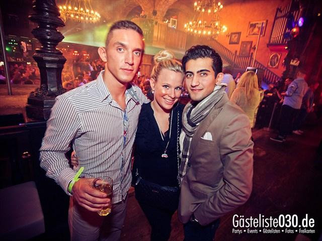 https://www.gaesteliste030.de/Partyfoto #65 Adagio Berlin vom 13.04.2012