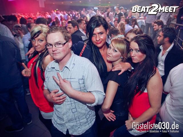 https://www.gaesteliste030.de/Partyfoto #175 Kosmos Berlin vom 05.04.2012