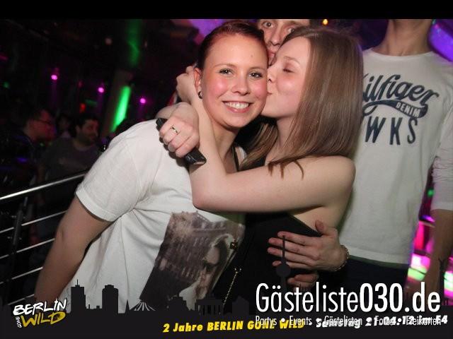 https://www.gaesteliste030.de/Partyfoto #107 E4 Berlin vom 21.04.2012