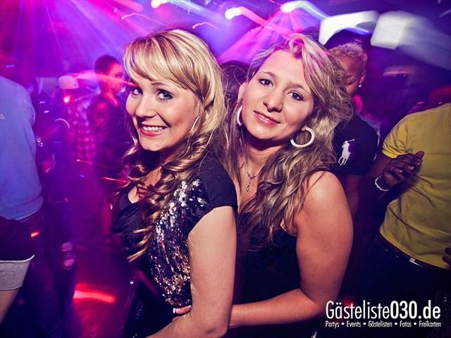 https://www.gaesteliste030.de/Partyfoto #33 Club R8 Berlin vom 04.02.2012
