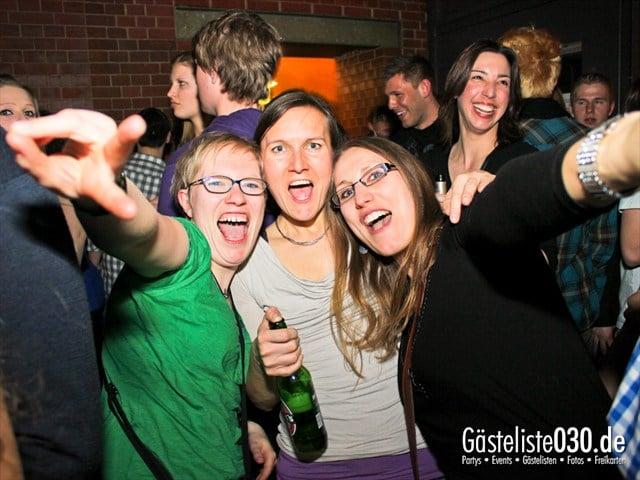 https://www.gaesteliste030.de/Partyfoto #87 Kulturbrauerei Berlin vom 08.04.2012