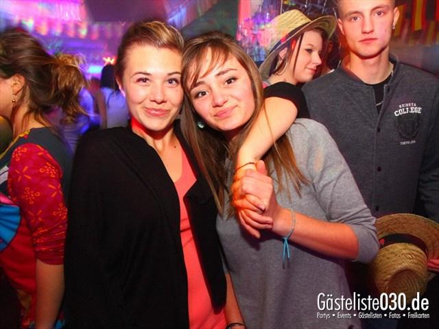 https://www.gaesteliste030.de/Partyfoto #83 Q-Dorf Berlin vom 08.04.2012