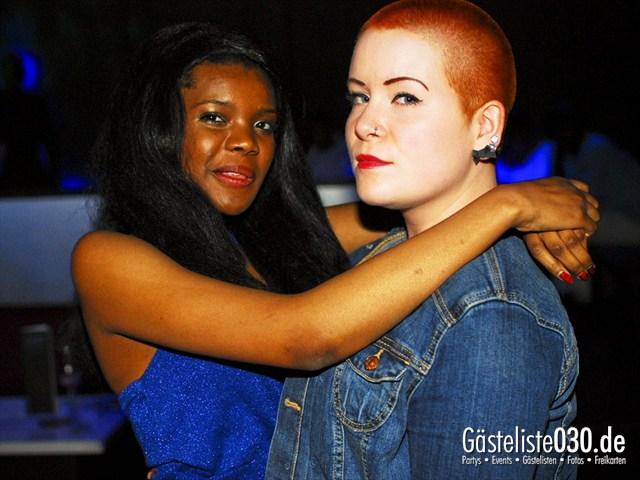 https://www.gaesteliste030.de/Partyfoto #21 Club R8 Berlin vom 31.03.2012