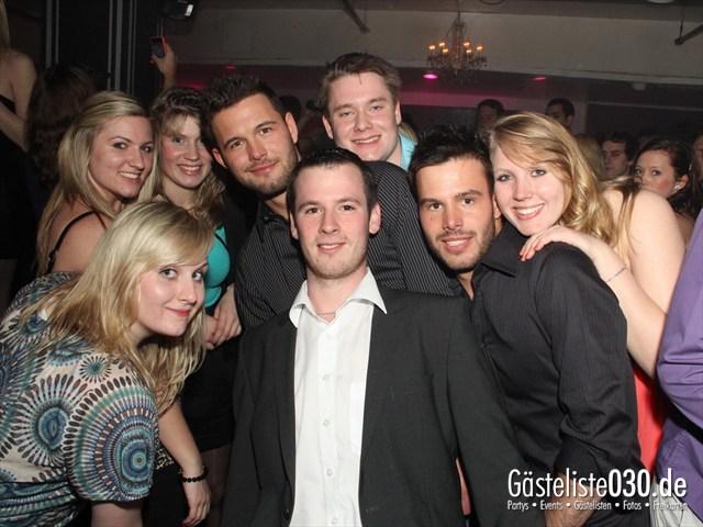 https://www.gaesteliste030.de/Partyfoto #101 Maxxim Berlin vom 24.03.2012