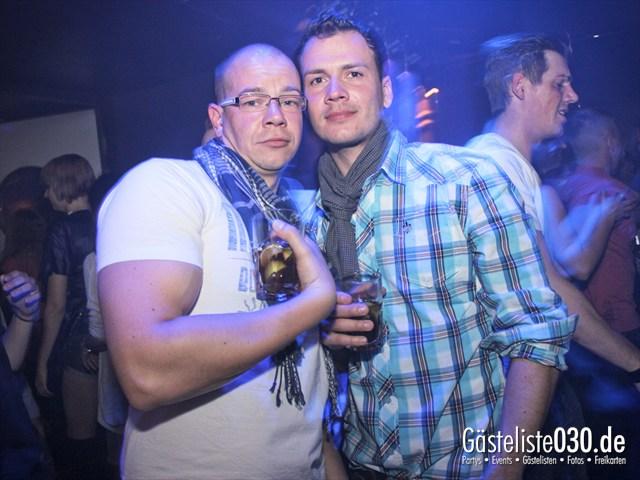 https://www.gaesteliste030.de/Partyfoto #72 Soda Berlin vom 31.03.2012