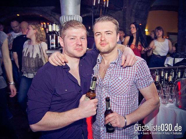 https://www.gaesteliste030.de/Partyfoto #53 Adagio Berlin vom 23.03.2012