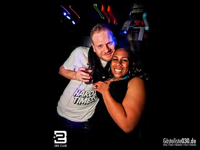 https://www.gaesteliste030.de/Partyfoto #132 2BE Club Berlin vom 14.01.2012