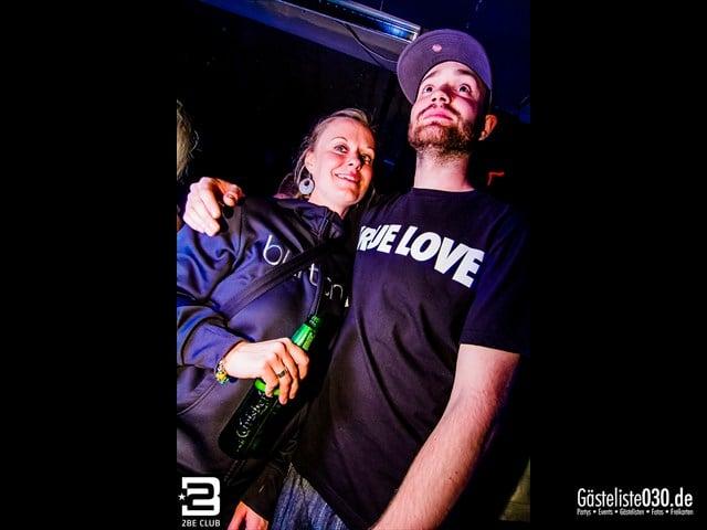 https://www.gaesteliste030.de/Partyfoto #147 2BE Club Berlin vom 04.05.2012