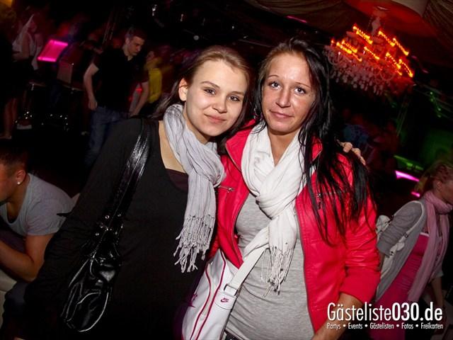 https://www.gaesteliste030.de/Partyfoto #27 Pulsar Berlin Berlin vom 20.04.2012