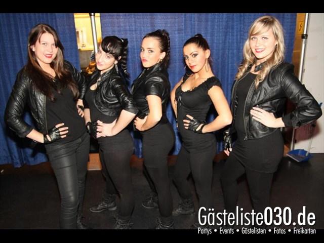 https://www.gaesteliste030.de/Partyfoto #56 E4 Berlin vom 10.12.2011