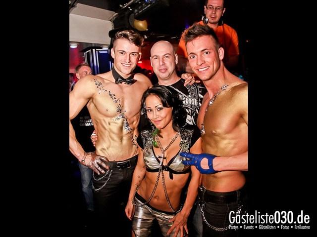 https://www.gaesteliste030.de/Partyfoto #33 Maxxim Berlin vom 25.02.2012
