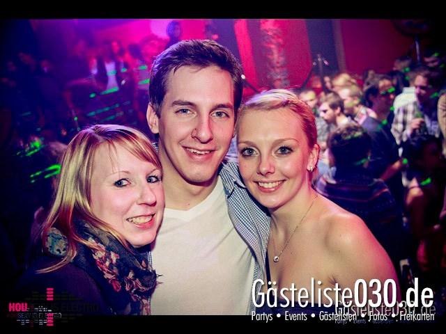 https://www.gaesteliste030.de/Partyfoto #48 China Lounge Berlin vom 17.02.2012