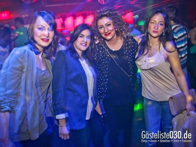 https://www.gaesteliste030.de/Partyfoto #24 Soda Berlin vom 14.04.2012
