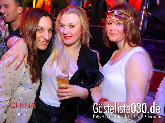https://www.gaesteliste030.de/Partyfoto #50 China Lounge Berlin vom 31.12.2011