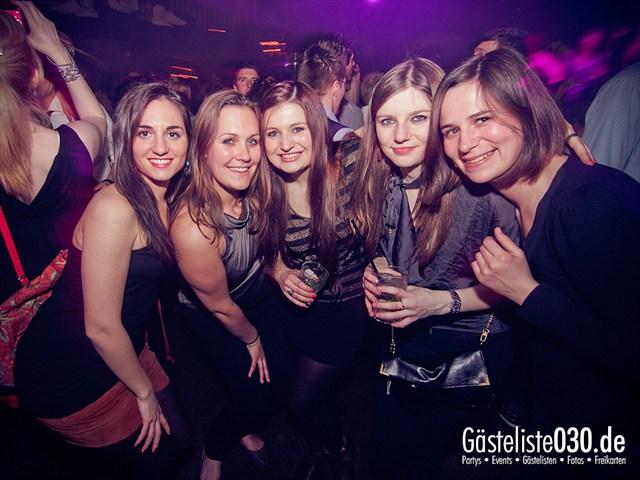 https://www.gaesteliste030.de/Partyfoto #56 Adagio Berlin vom 16.03.2012