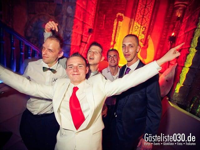 https://www.gaesteliste030.de/Partyfoto #32 Adagio Berlin vom 04.05.2012
