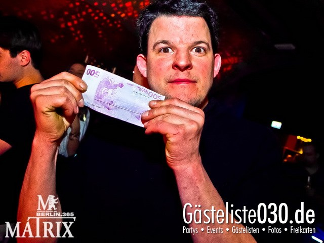 https://www.gaesteliste030.de/Partyfoto #49 Matrix Berlin vom 05.04.2012
