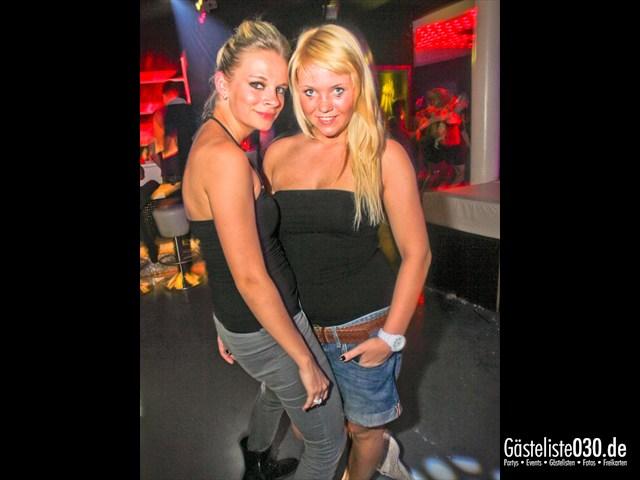 https://www.gaesteliste030.de/Partyfoto #66 Soda Berlin vom 28.04.2012