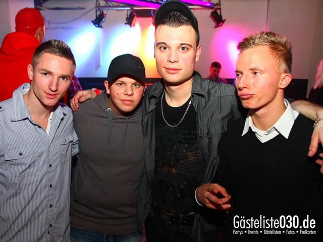 https://www.gaesteliste030.de/Partyfoto #137 Q-Dorf Berlin vom 28.01.2012