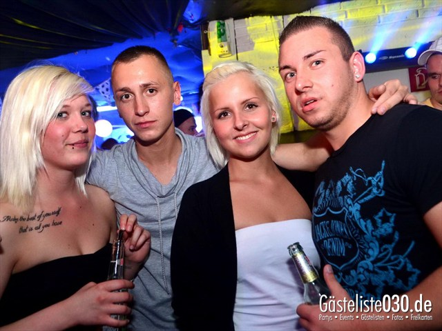 https://www.gaesteliste030.de/Partyfoto #232 Q-Dorf Berlin vom 12.05.2012