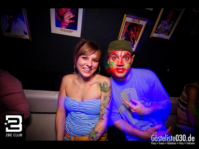 https://www.gaesteliste030.de/Partyfoto #49 2BE Club Berlin vom 21.01.2012