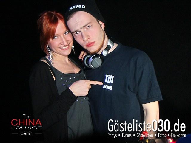 https://www.gaesteliste030.de/Partyfoto #67 China Lounge Berlin vom 11.02.2012
