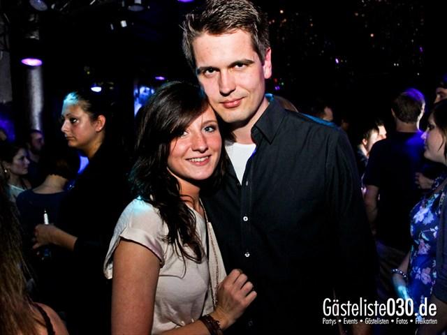 https://www.gaesteliste030.de/Partyfoto #63 Soda Berlin vom 24.03.2012