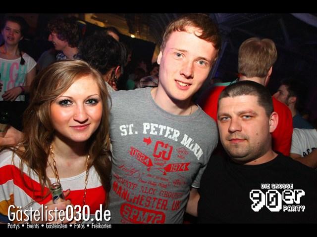 https://www.gaesteliste030.de/Partyfoto #115 Fritzclub Berlin vom 08.04.2012