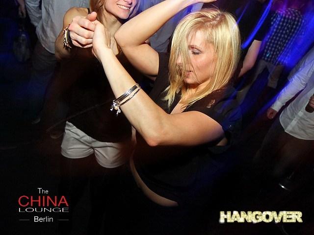 https://www.gaesteliste030.de/Partyfoto #58 China Lounge Berlin vom 21.01.2012