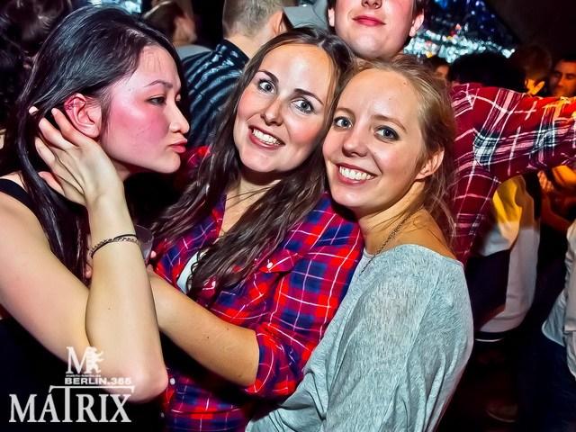 https://www.gaesteliste030.de/Partyfoto #56 Matrix Berlin vom 07.12.2011