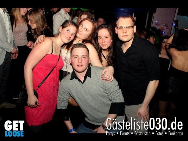 https://www.gaesteliste030.de/Partyfoto #68 Club R8 Berlin vom 13.04.2012