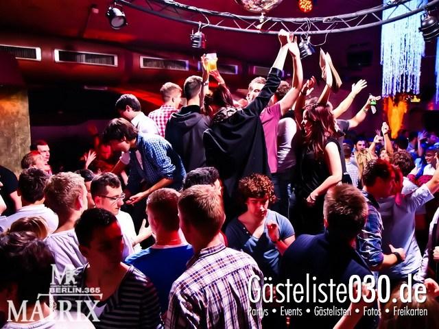 https://www.gaesteliste030.de/Partyfoto #40 Matrix Berlin vom 12.01.2012