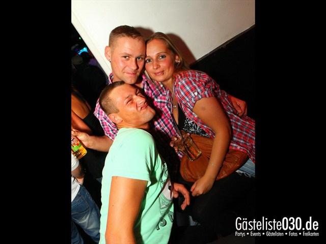 https://www.gaesteliste030.de/Partyfoto #31 Q-Dorf Berlin vom 15.05.2012