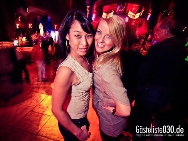 https://www.gaesteliste030.de/Partyfoto #33 Adagio Berlin vom 10.12.2011