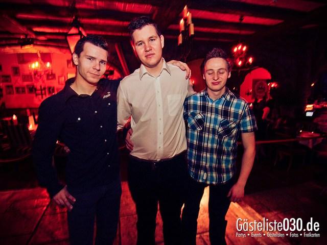 https://www.gaesteliste030.de/Partyfoto #90 Adagio Berlin vom 09.03.2012