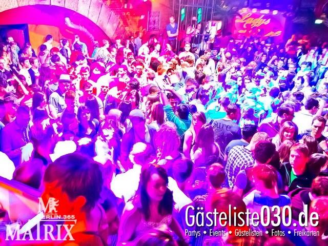 https://www.gaesteliste030.de/Partyfoto #93 Matrix Berlin vom 02.03.2012