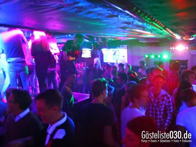 https://www.gaesteliste030.de/Partyfoto #91 Q-Dorf Berlin vom 14.12.2011