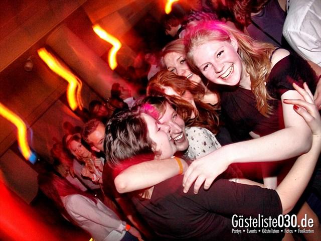 https://www.gaesteliste030.de/Partyfoto #48 Goya Berlin vom 09.03.2012