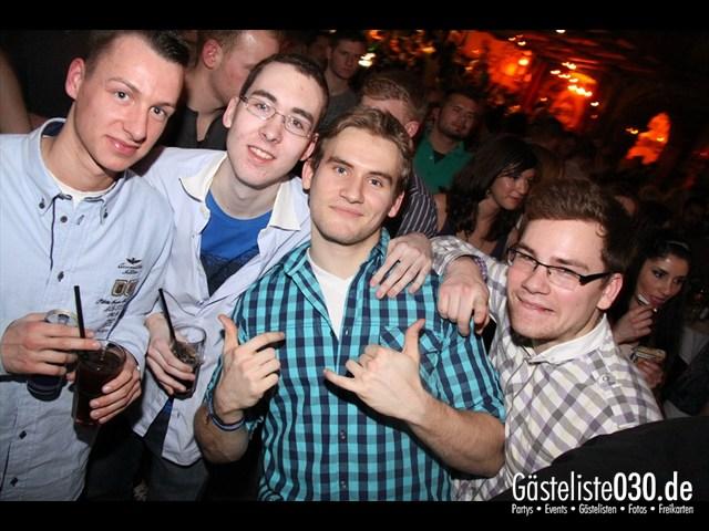 https://www.gaesteliste030.de/Partyfoto #58 Adagio Berlin vom 25.02.2012