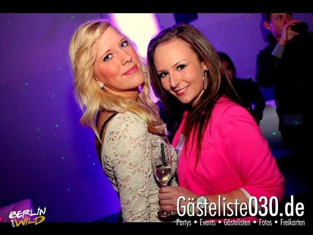 https://www.gaesteliste030.de/Partyfoto #107 E4 Berlin vom 31.03.2012