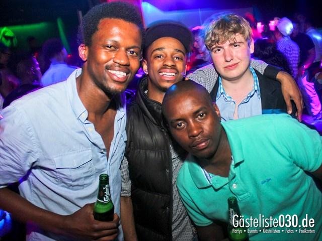 https://www.gaesteliste030.de/Partyfoto #30 Club R8 Berlin vom 28.04.2012