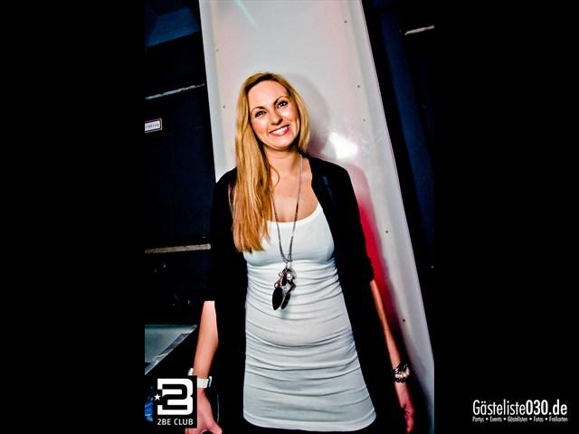https://www.gaesteliste030.de/Partyfoto #112 2BE Club Berlin vom 25.02.2012