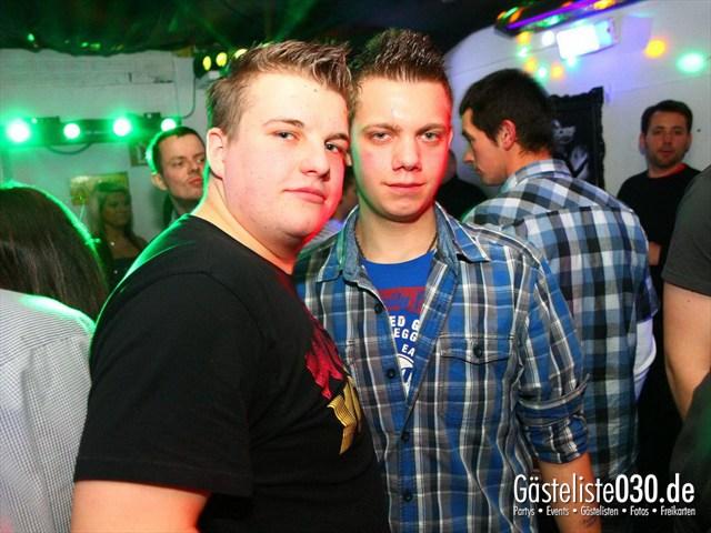 https://www.gaesteliste030.de/Partyfoto #68 Q-Dorf Berlin vom 27.01.2012